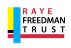 Raye Freedman Trust