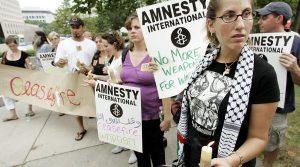 amnesty-international