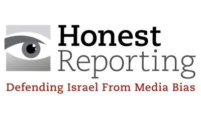 Honest Reporting