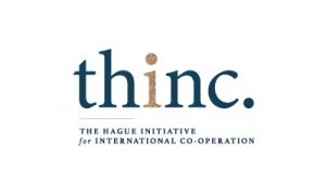 The Hague Initiative for International Cooperation
