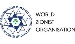 World Zionist Organisation